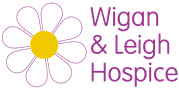 Wign & Leigh Hospice