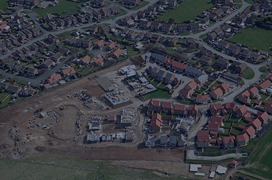 Compulsory Purchase and Development Consent Orders